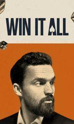 Win It Allen streaming