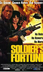 Soldier's Fortuneen streaming
