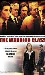 The Warrior Classen streaming