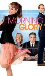 Morning Gloryen streaming
