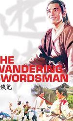 The Wandering Swordsmanen streaming