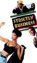 Strictly Businessen streaming