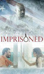 Imprisoneden streaming