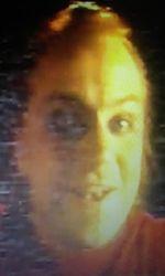 Bob Goldthwait -- Don't Watch This Showen streaming