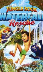 The Jungle Book: Waterfall Rescueen streaming