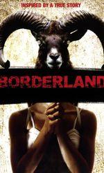 Borderlanden streaming