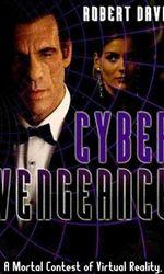 Cyber Vengeanceen streaming