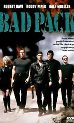 The Bad Packen streaming