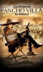 Pancho Villa dans son propre rôleen streaming