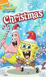 Christmas Who?en streaming
