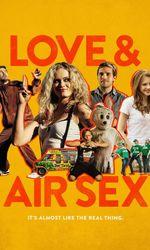 Love & Air Sexen streaming