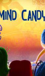 Mind Candyen streaming