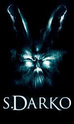 Donnie Darko 2 : L'Héritage du sangen streaming