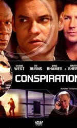 Conspirationen streaming