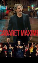 Cabaret Maximeen streaming