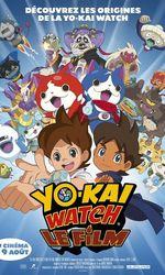 Yo-kai Watch : Le Filmen streaming