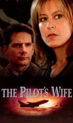The Pilot's Wifeen streaming