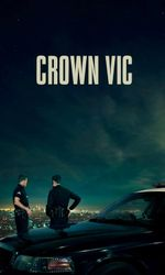 Crown Vicen streaming