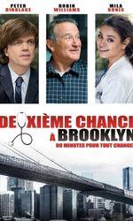 Deuxième chance à Brooklynen streaming