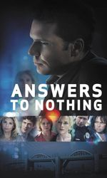Answers to Nothingen streaming