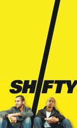 Shiftyen streaming