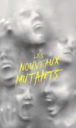 Les Nouveaux mutantsen streaming