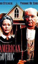 American Gothicen streaming