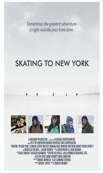 Skating to New Yorken streaming