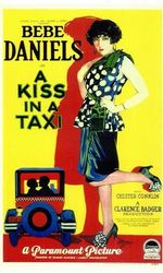 A Kiss in a Taxien streaming