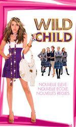Wild Childen streaming