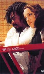Ana & Jorgeen streaming