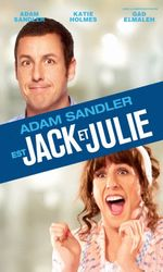Jack et Julieen streaming
