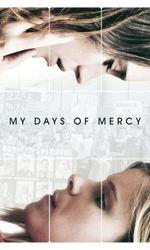 My days of Mercyen streaming