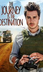 The Journey Is the Destinationen streaming