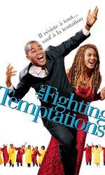 The Fighting Temptationsen streaming