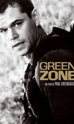 Green zoneen streaming