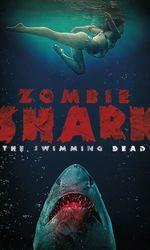 Zombie Sharken streaming