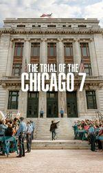Les Sept de Chicagoen streaming