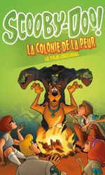 Scooby-Doo! : La colonie de la peuren streaming