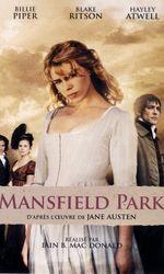 Mansfield Parken streaming