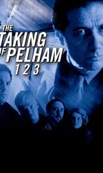 The Taking of Pelham One Two Threeen streaming