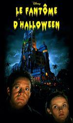 Le fantôme d'Halloweenen streaming