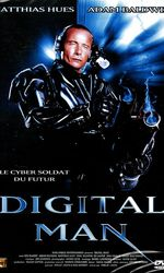 Digital Manen streaming