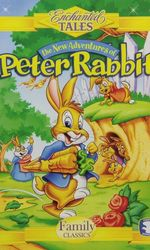 The New Adventures of Peter Rabbiten streaming
