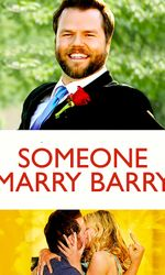 Someone marry Barryen streaming