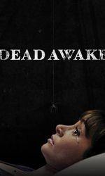 Dead Awakeen streaming
