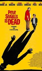 Pete Smalls Is Deaden streaming