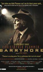 Barrymoreen streaming