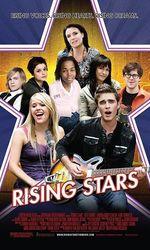 Rising Starsen streaming