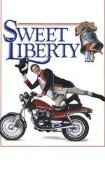 Sweet Libertyen streaming